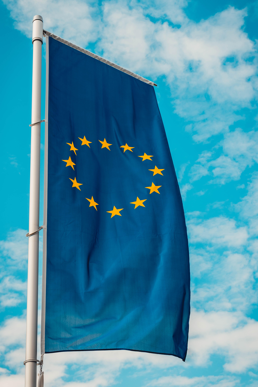 EU digital identity regulation reaches full effect