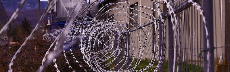 松山刑務所事件は戦後最悪の刑務所内事件。福田和子との関係性や事件の真相は?