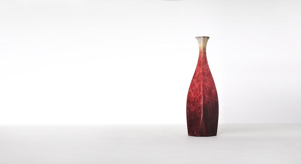 Vase Pictures Download Free Images On Unsplash