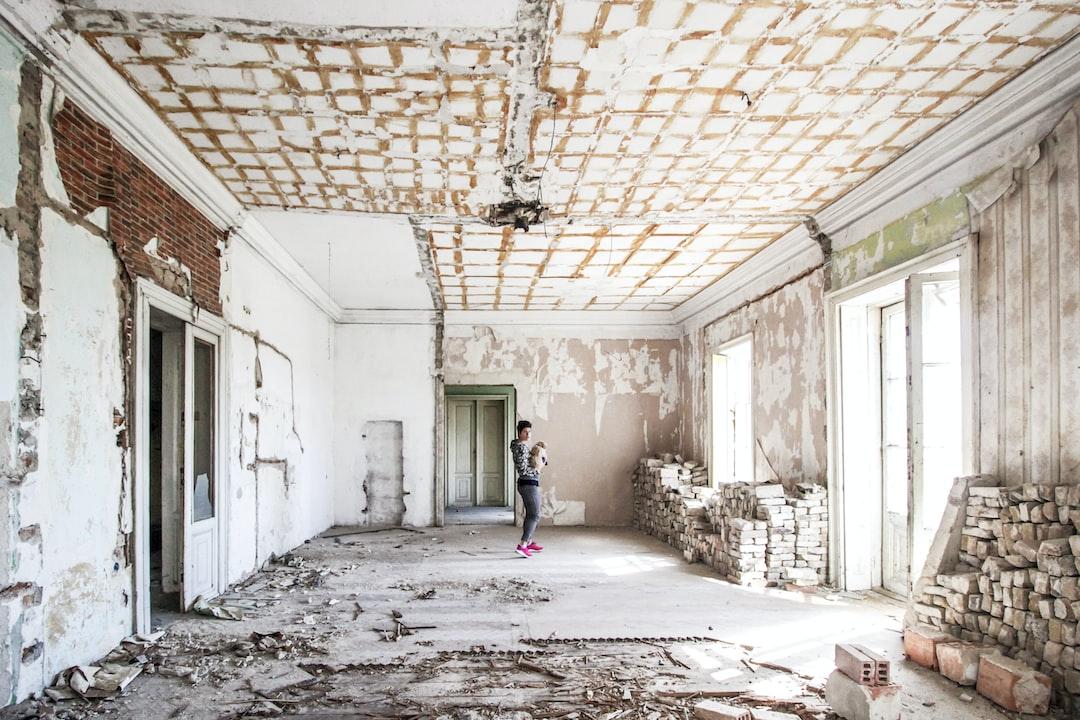 Castle Bissinger in Vlajkovac village in Vojvodina, Serbia.  By: www.instagram.com/valentinsalja Girl: www.instagram.com/jelena.jaranovic