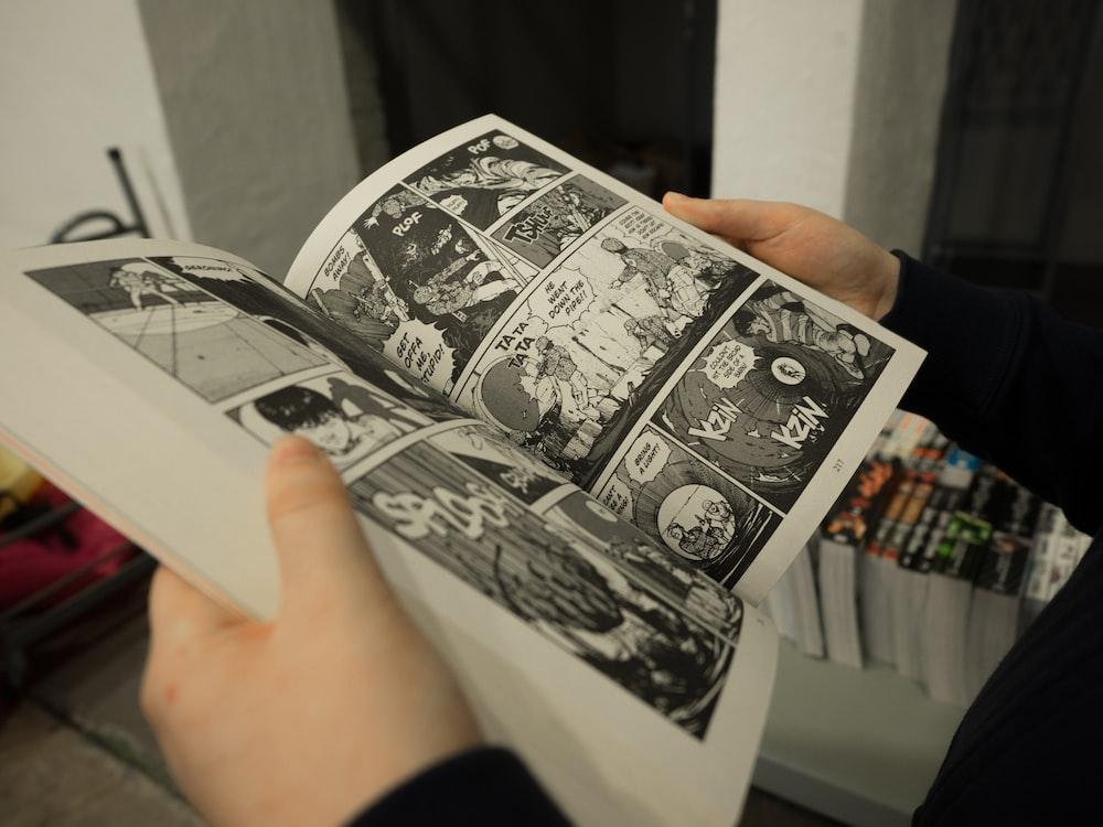 DC Comics Lovers: 10 Interesting Facts