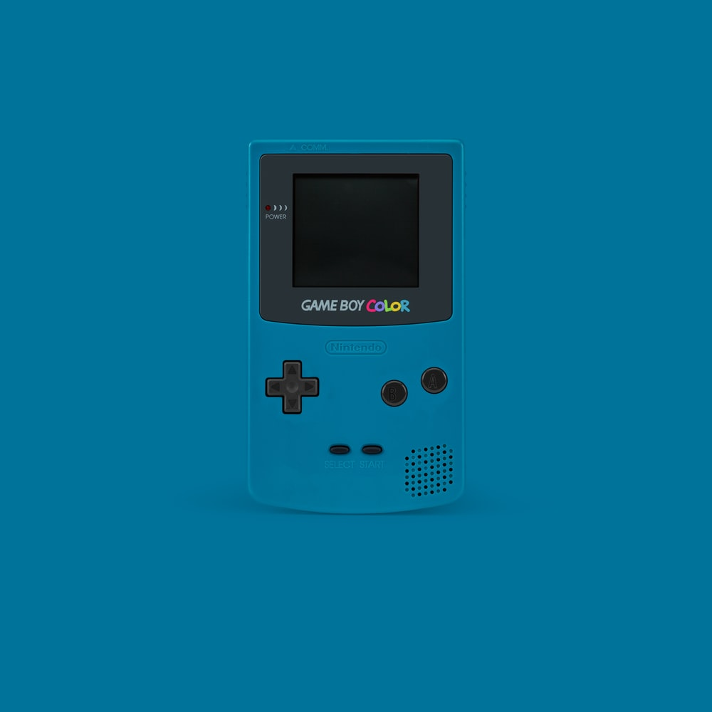 The Ugly Truth About Some Of The Gameboy Advance Disadvantages