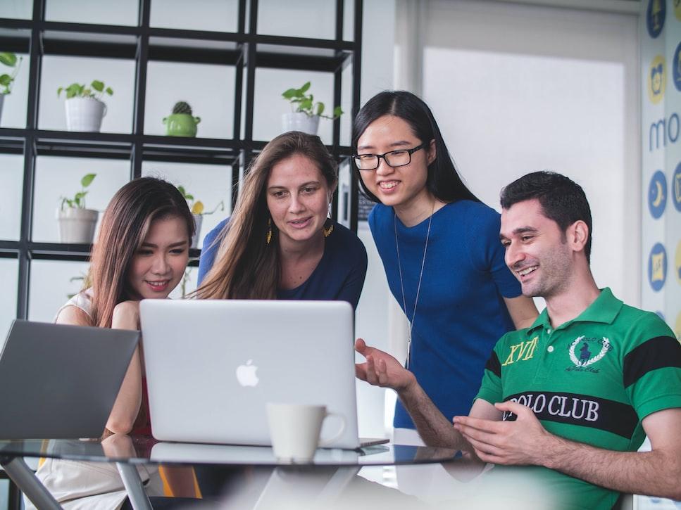 Management Tips For Online Students