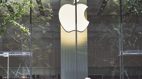 Apple promises to become fully carbon neutral by 2030