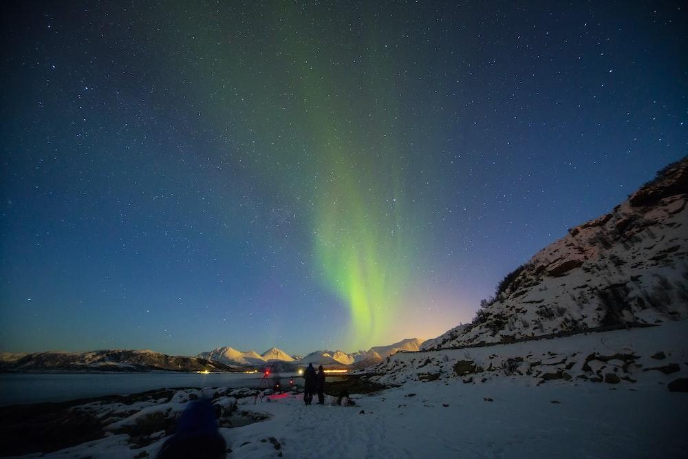 best 20 northern lights pictures download free images on unsplash