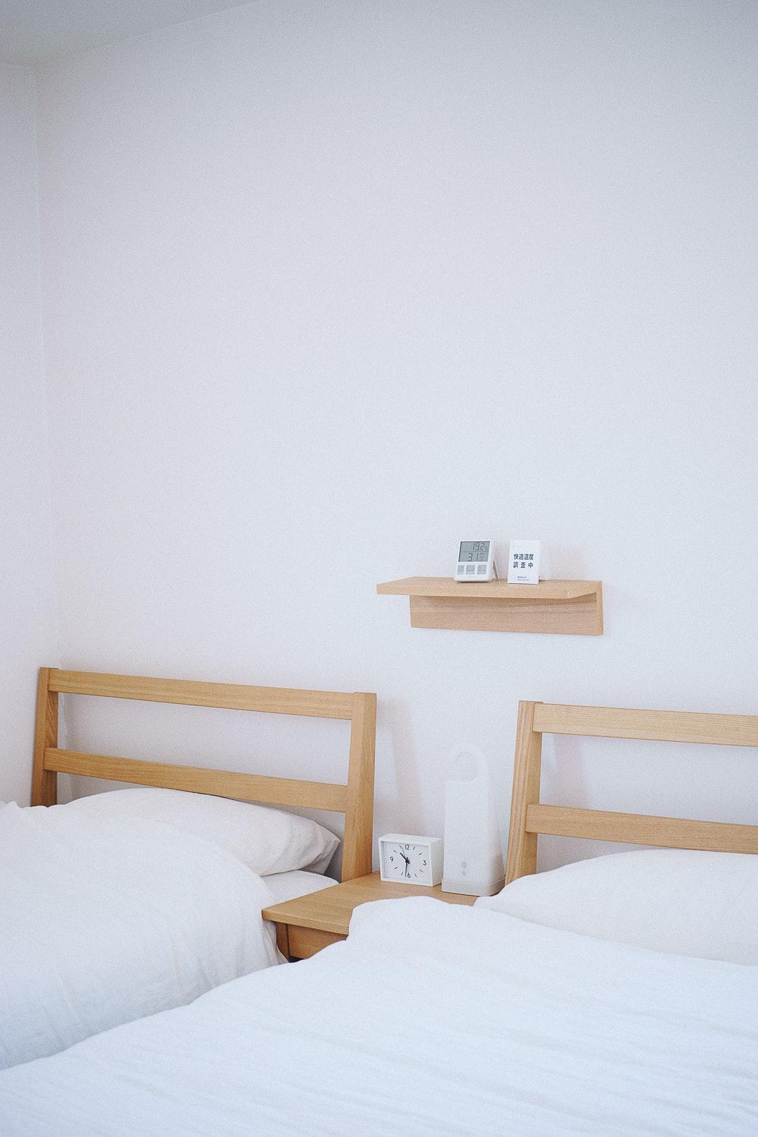 What Are the Benefits of Living in a Sober Living House?