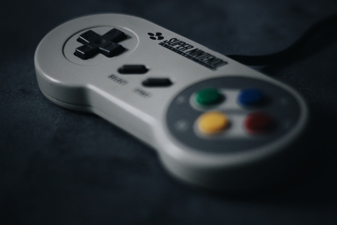 8 awesome Super Nintendo games that are worth playing again