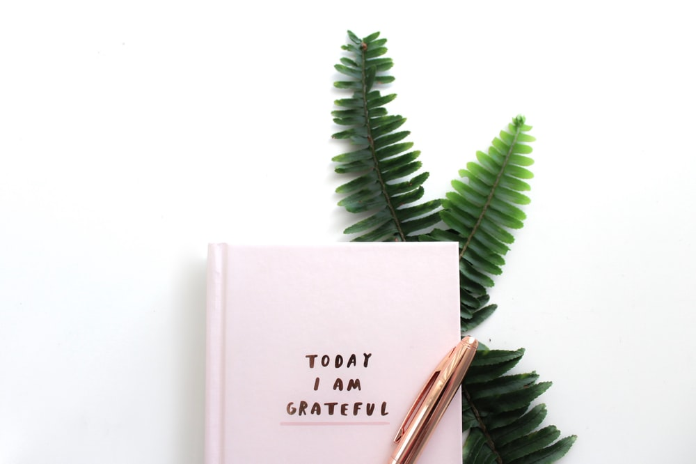 Girly Desk Pictures | Download Free Images on Unsplash