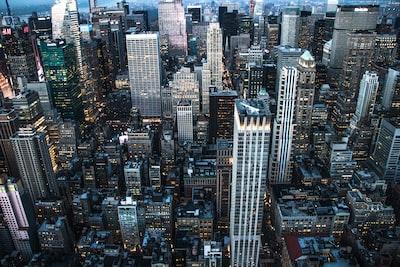 1430. Városok