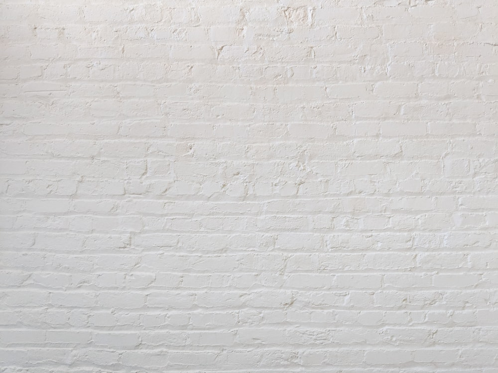 500 White Brick Pictures Hd Download Free Images On Unsplash