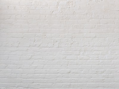white brick wall texture zoom background