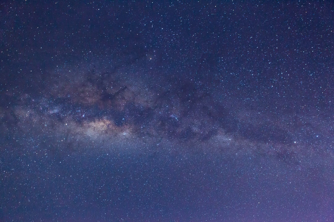 Milky way during nighttime photo free galaxy image on unsplash - Hd wallpapers 10000x10000 ...