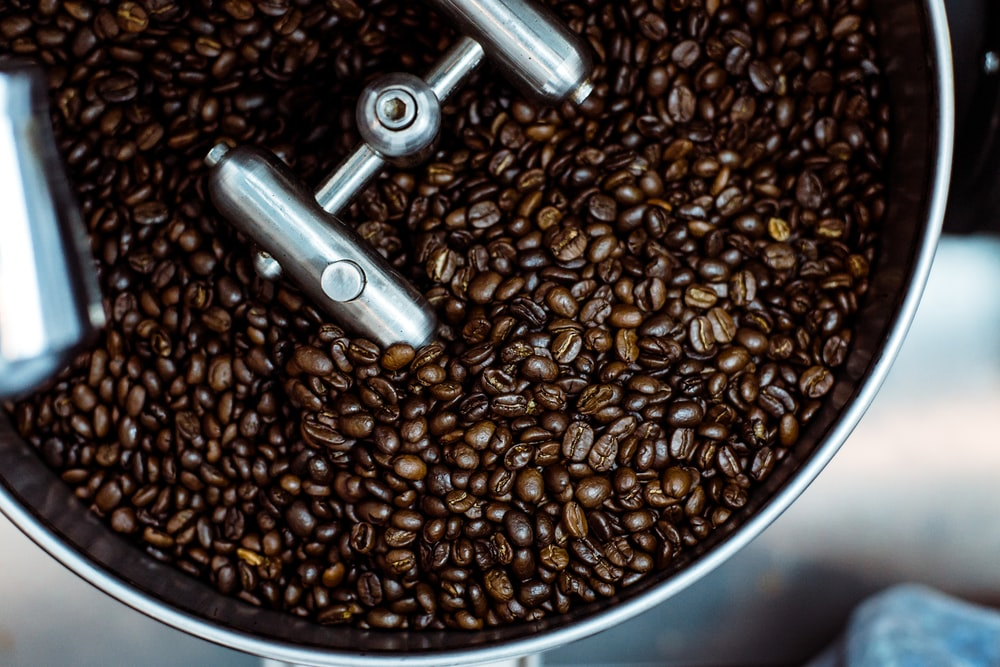 Coffee Roasts Guide - Best Roasting Tips