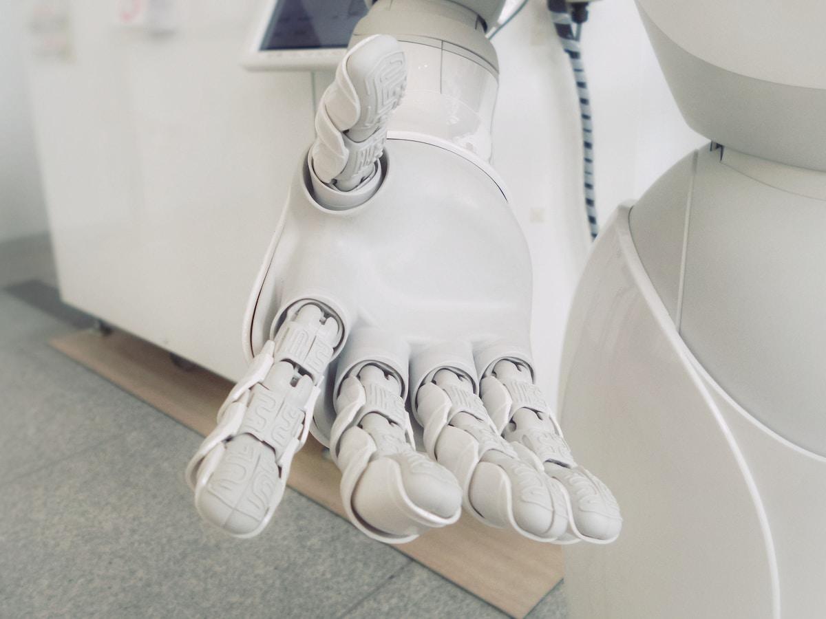 Inteligencia Artificial aplicada al mundo empresarial