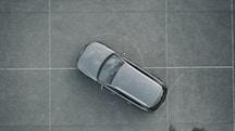 Alfa Romeo leasing offre particolari vantaggi per i privati