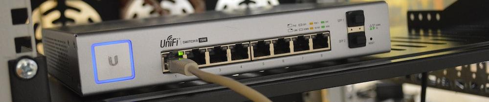 SafeDoge Token header image