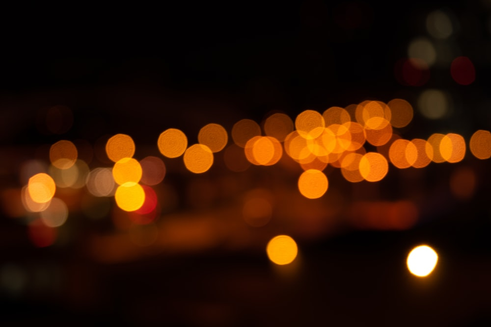 500 Stunning Bokeh Pictures Hd Download Free Images Stock
