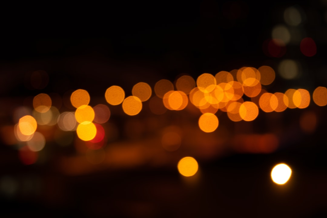 500 Stunning Bokeh Pictures Hd Download Free Images