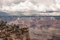 photo of Grand Canyon, Arizona