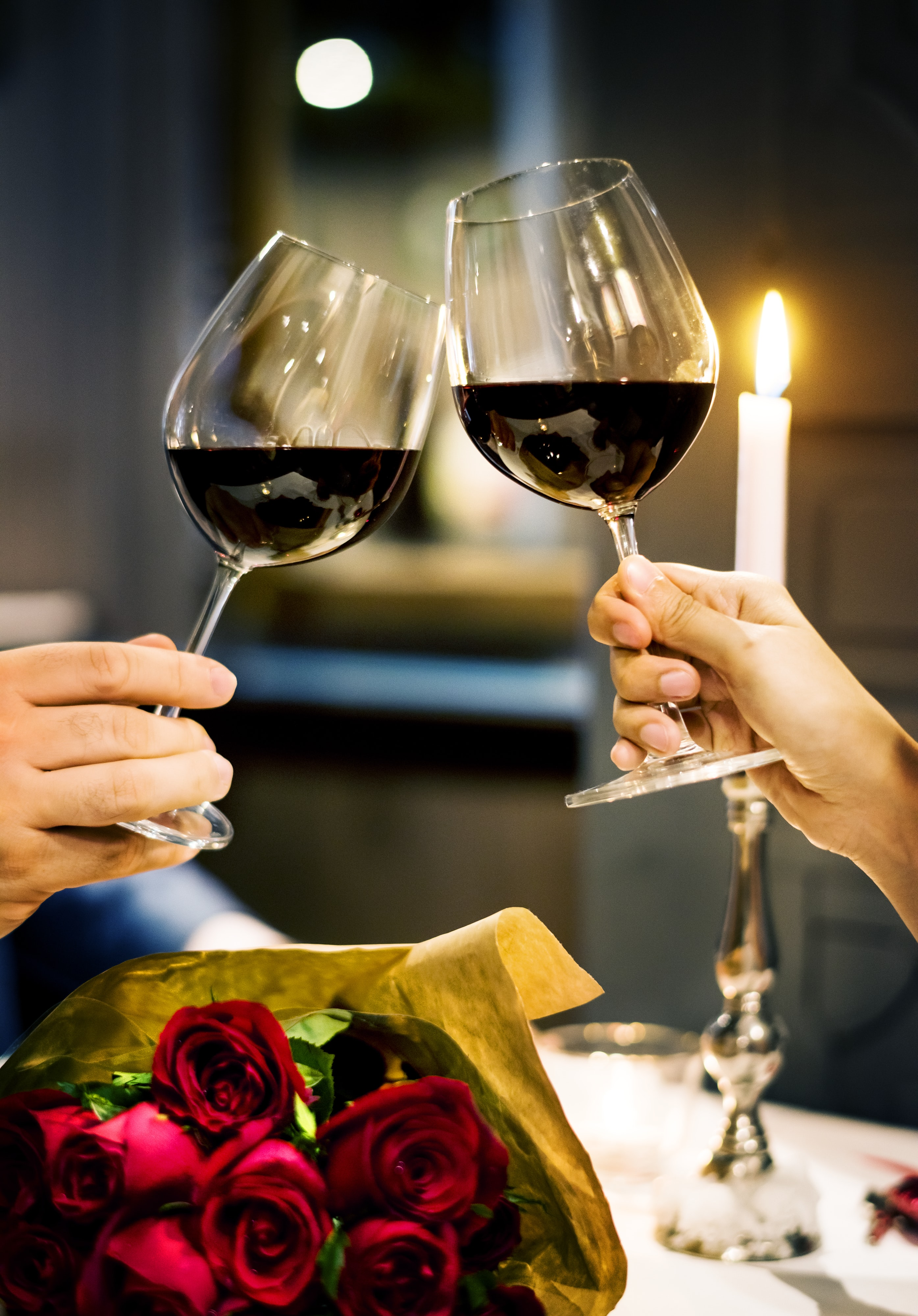 How to Achieve Maximum Success with Dating 1
