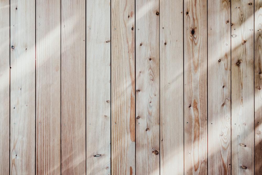 Wood Hd Photo By Bernard Hermant Bernardhermant On