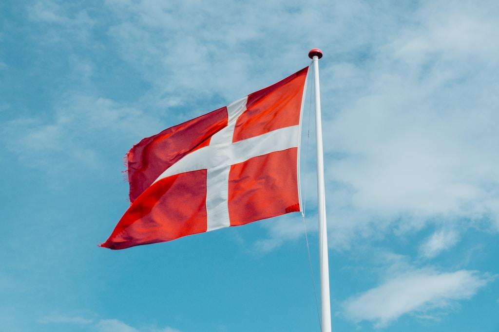 Billigste lån i Danmark 2021
