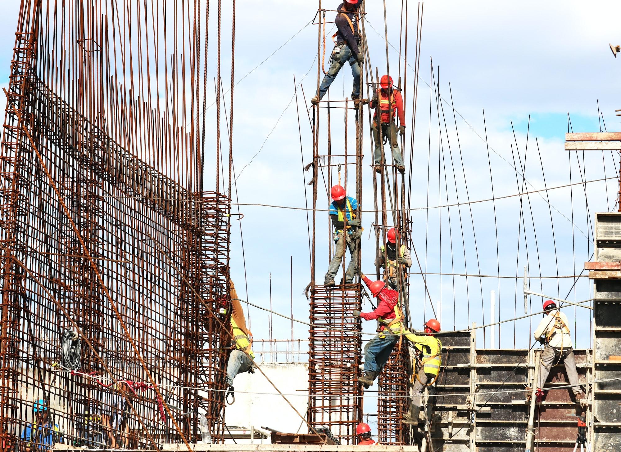 A incorporação imobiliária alavanca o crescimento de emprego e renda, e é impulsionada pela demanda por casa própria e pelo direito à habitação adequada.