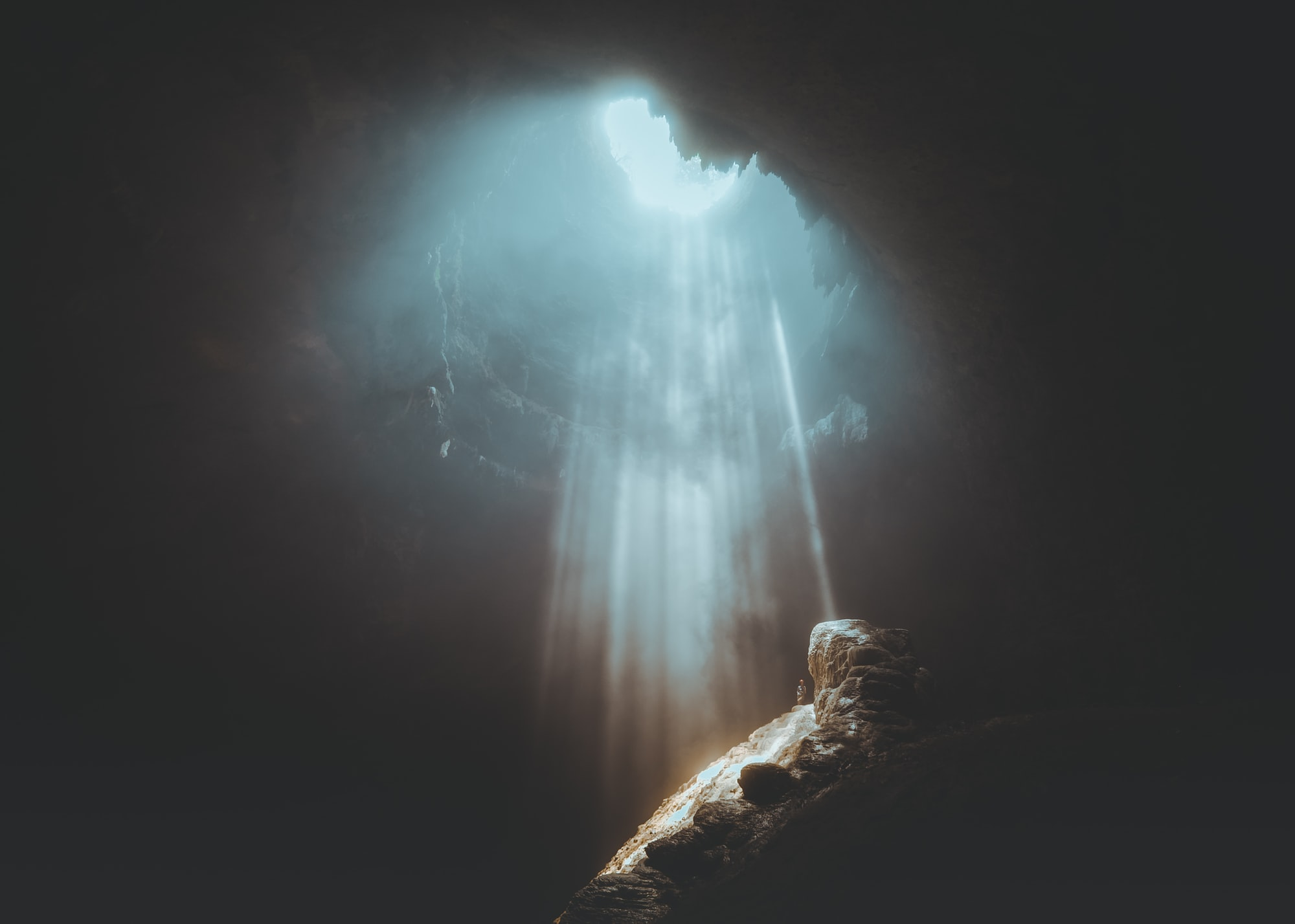 [074] WorkFlowy: 開門又是一片新天地