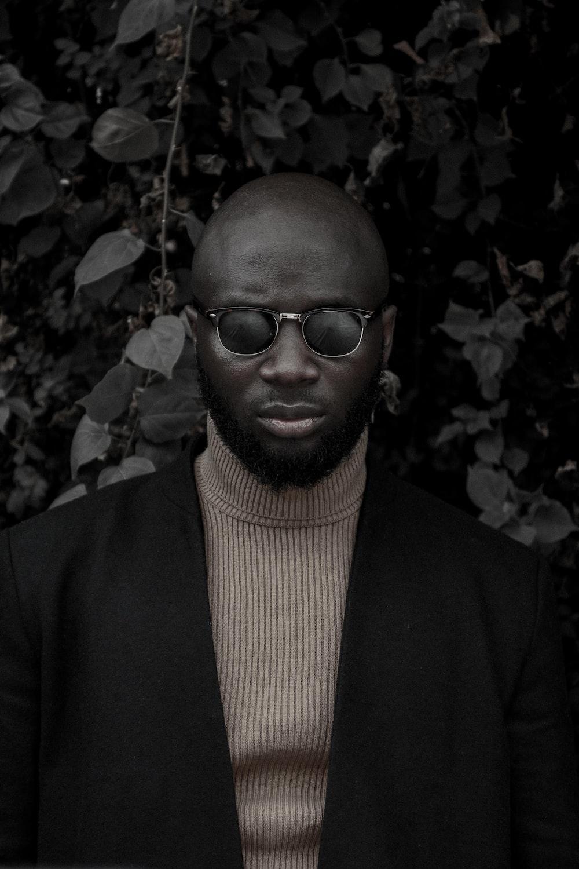 Black Man Pictures Hq  Download Free Images On Unsplash-6853