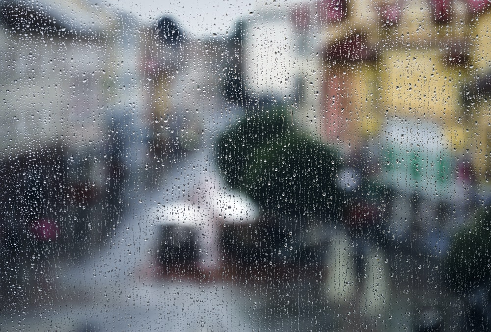 rainy window pictures download free images on unsplash