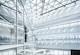Building Preventive Maintenance Checklist Template