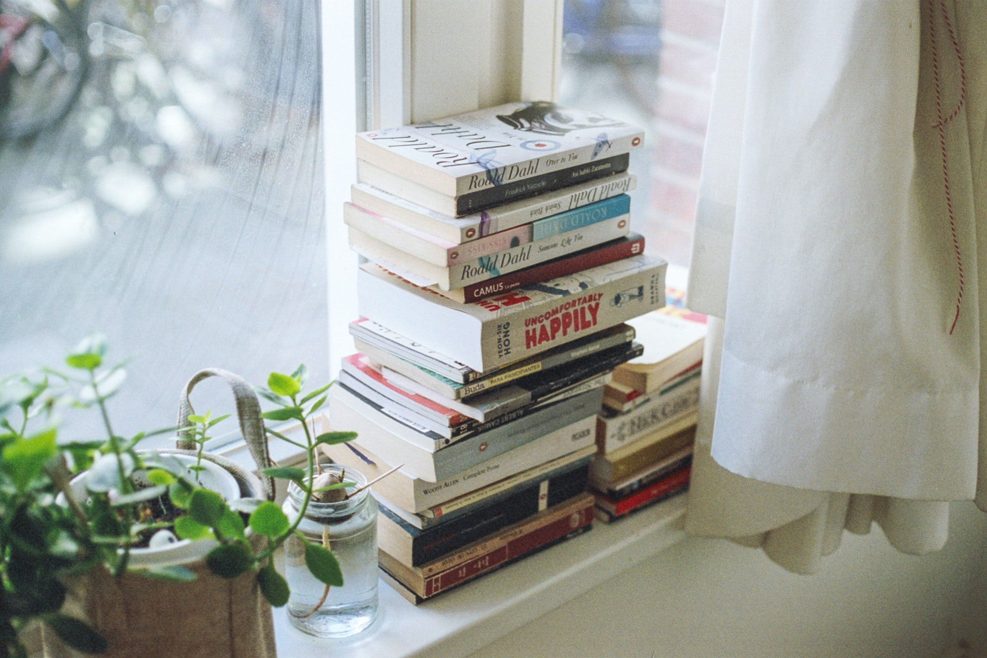 15+ Best books and resources for entrepreneurs to check out!