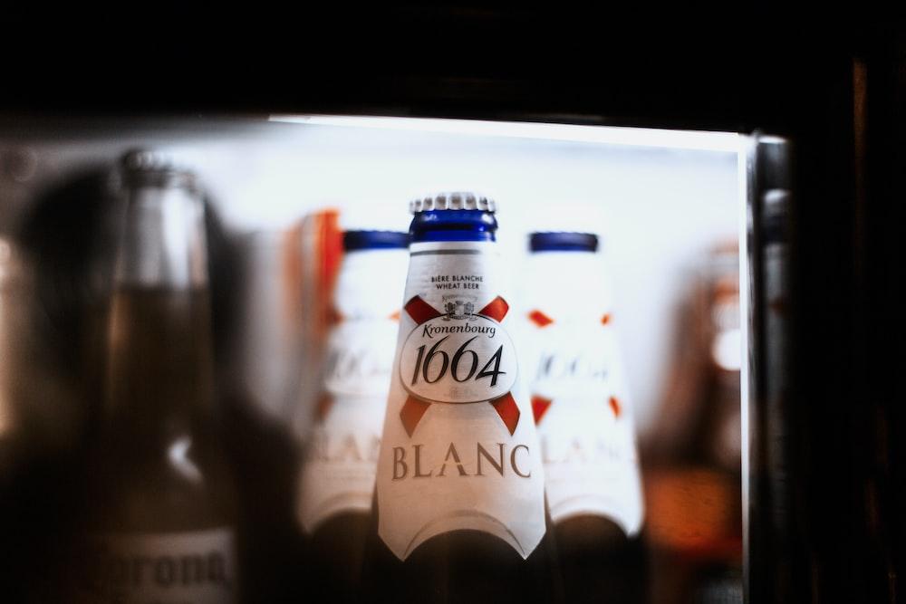 1664 blanc bottle screengrab