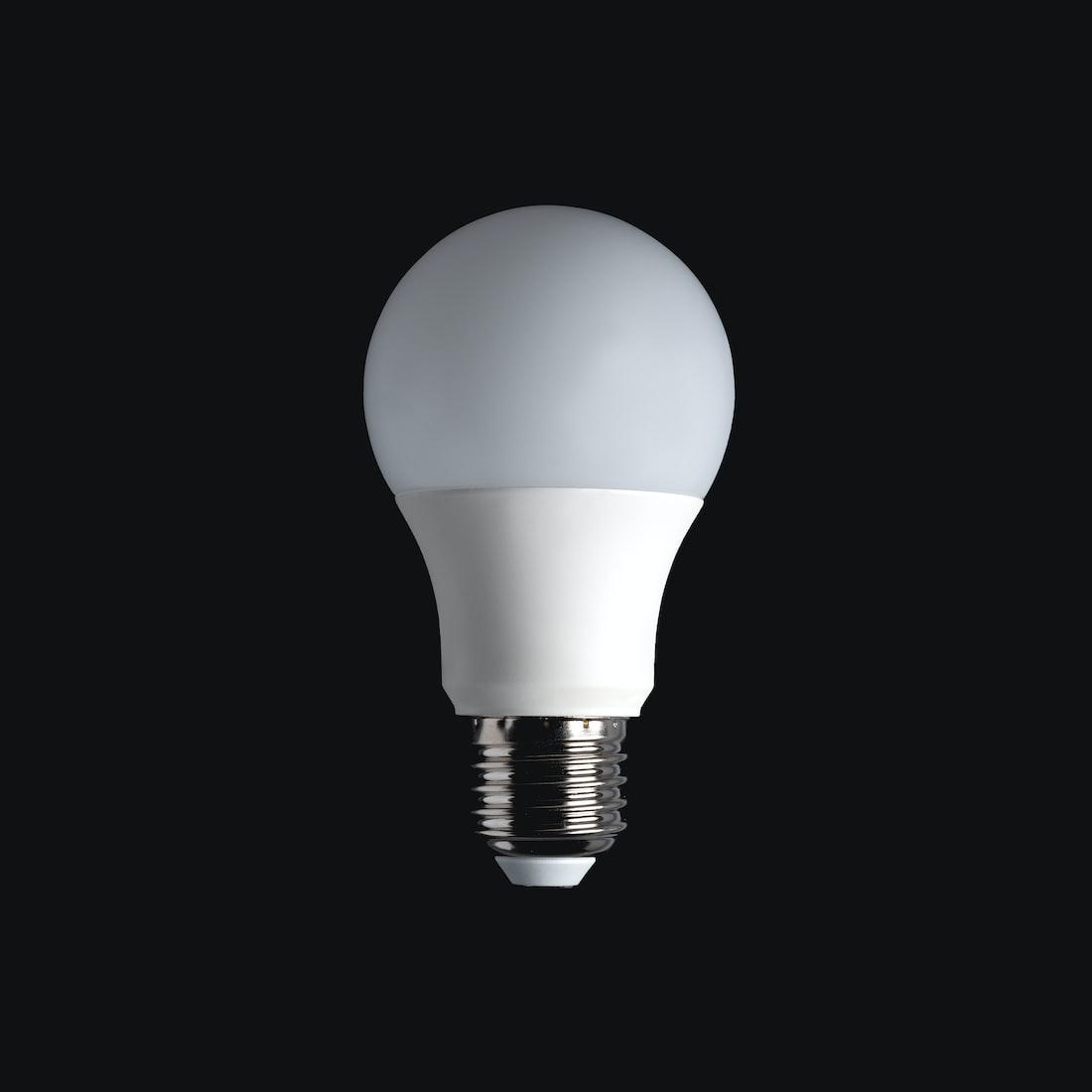 Will It Light Up?