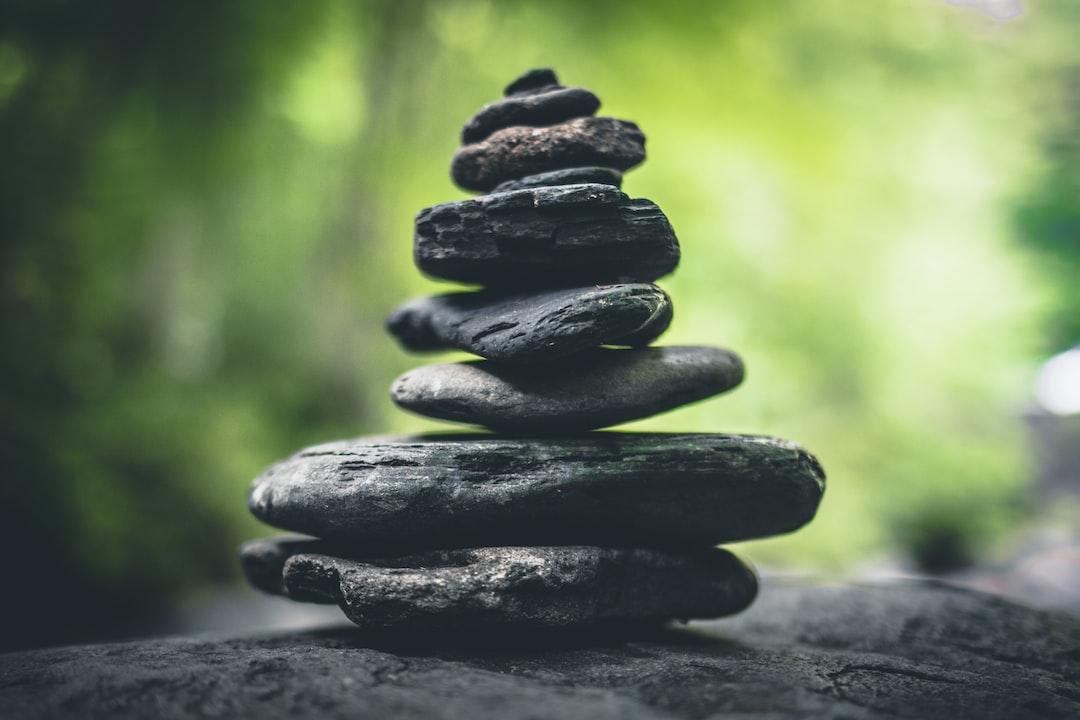 Jak wykorzystać filozofię małych kroków?