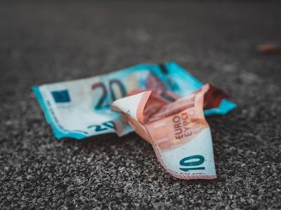 Istat, con lockdown chiuse 2,1 milioni di imprese per 1,3 mld di ricavi
