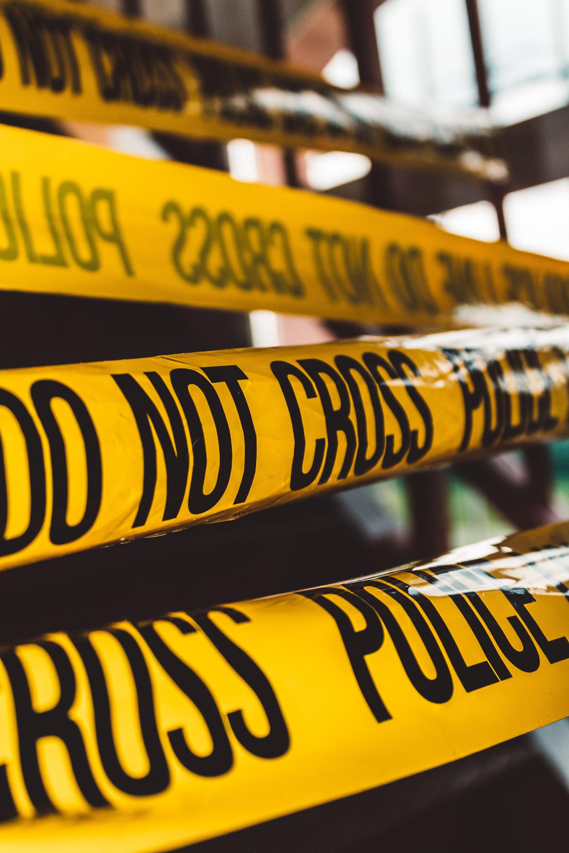 """Pourquoi il nous faut un """"partner in crime"""" 🩸"""