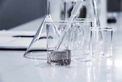 naczynia-chemiczne