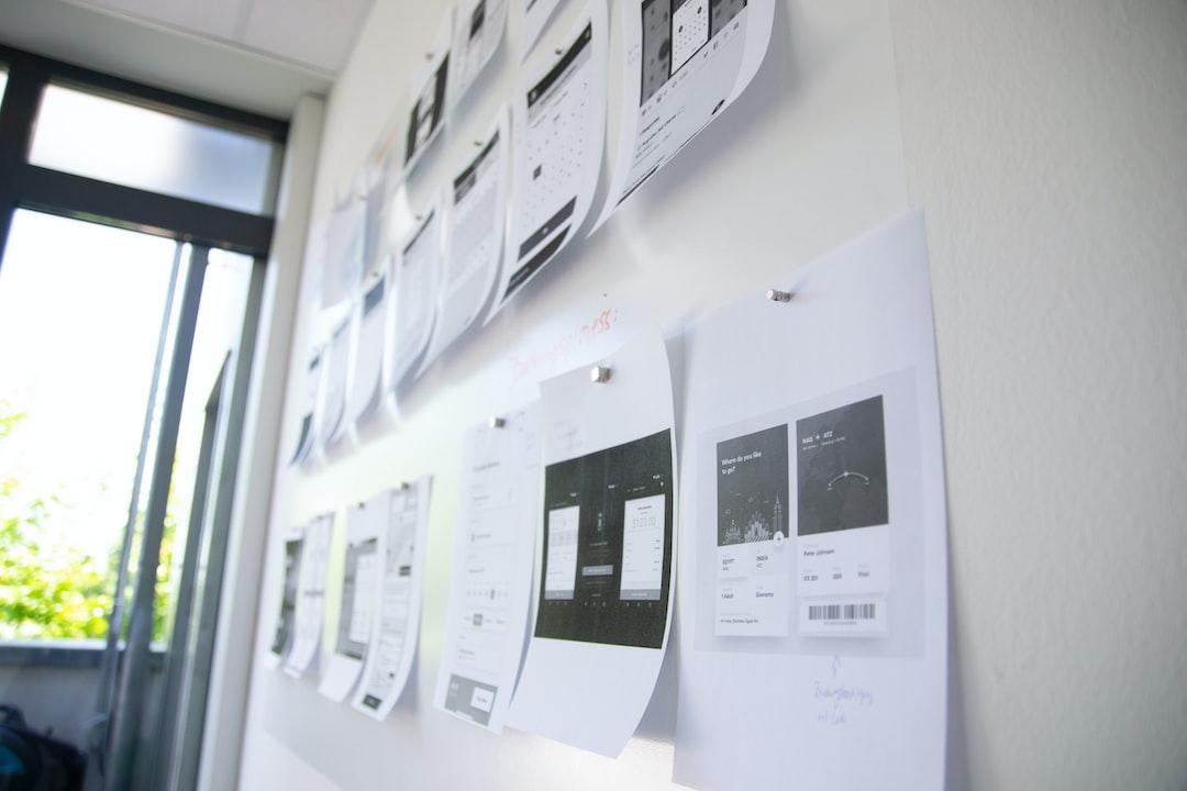 GTD for Academics: Process