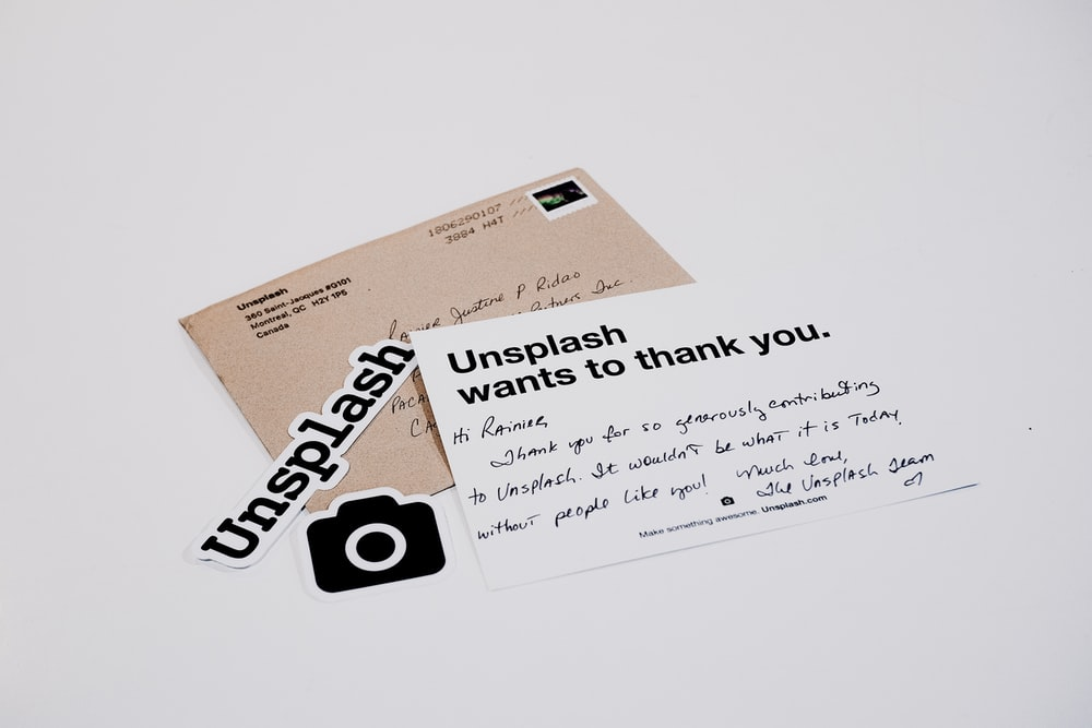 100 thank you pictures download free images on unsplash thank you pictures reheart Choice Image