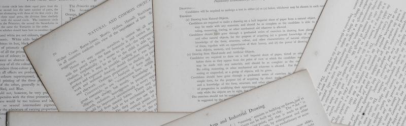 パナマ文書の流出。首相の辞任やジャーナリストの暗殺問題に迫る。