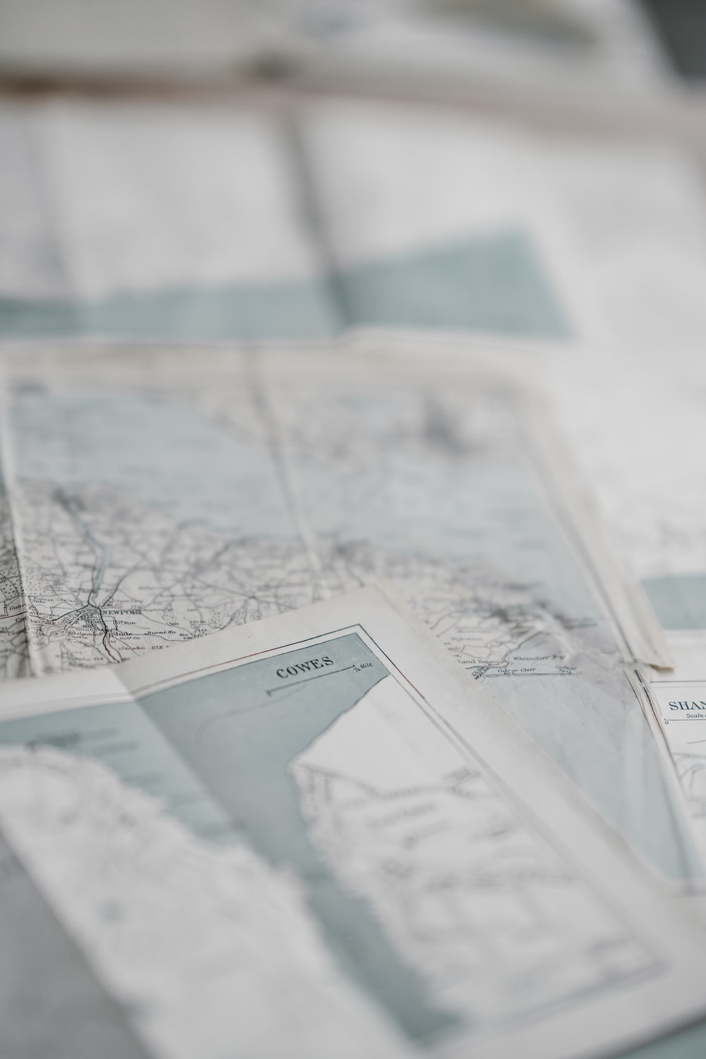 20 map pictures download free images on unsplash maps on top of each other publicscrutiny Images