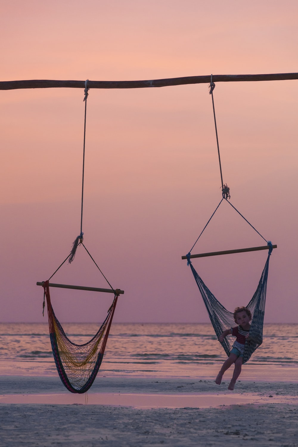 Beach Hammock Pictures | Download Free Images on Unsplash