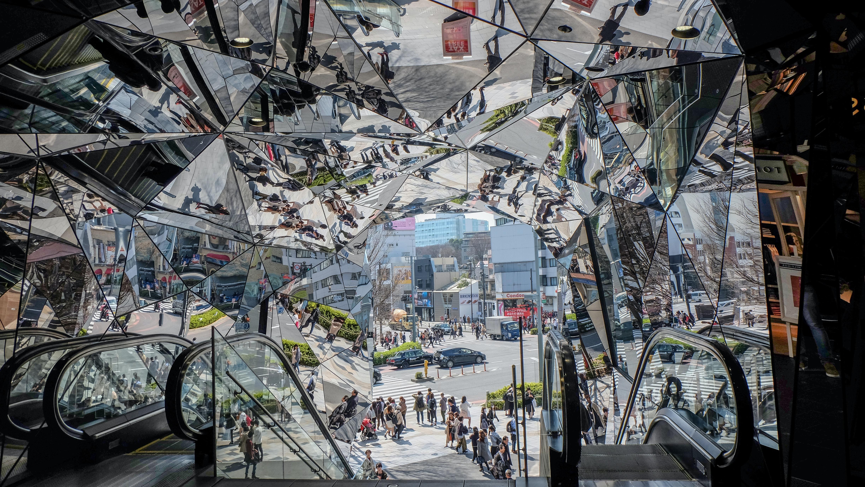 Een dagje winkelen in Nederland: 7 tips