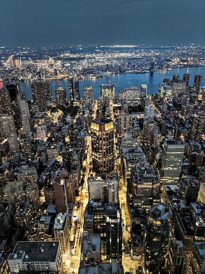 1479. Városok