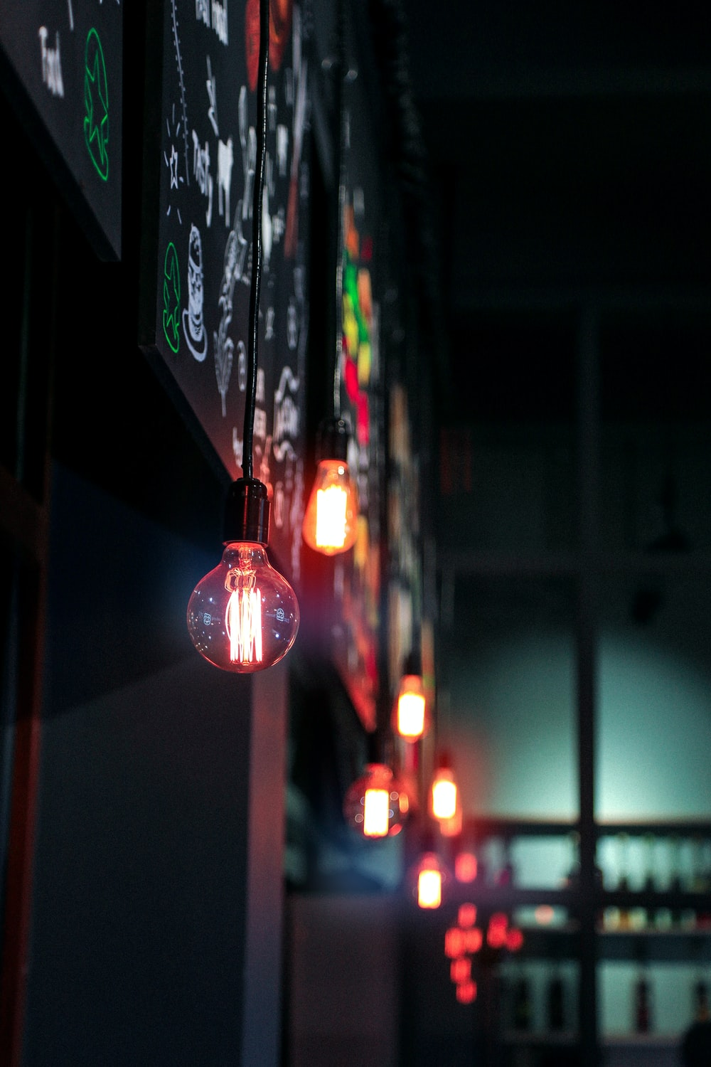 500 Lighting Pictures Hd Download Free Images On Unsplash