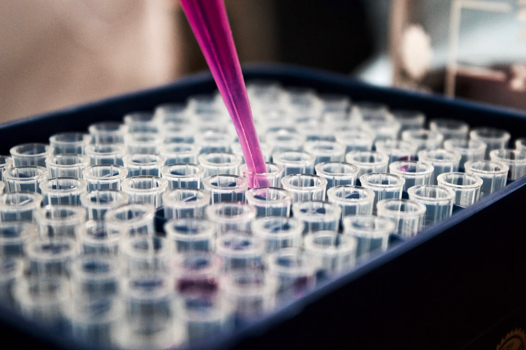 Pipette Tips Shortage: How is it Hindering Biological Research?