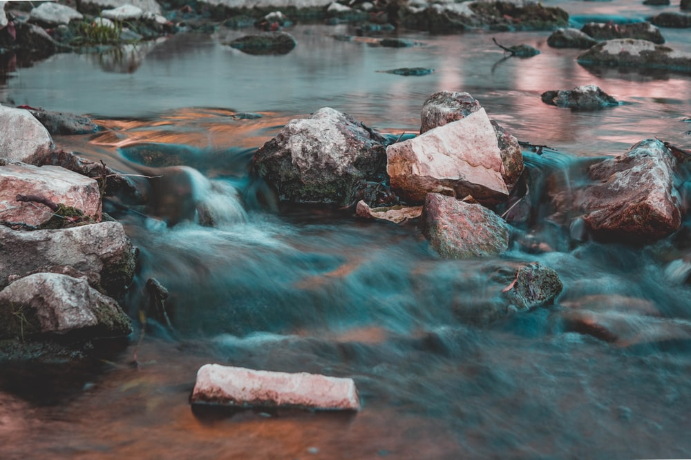 flowing water pictures hd download free images on unsplash