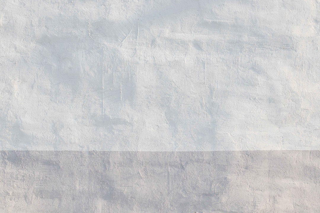 Winter Skin Myths