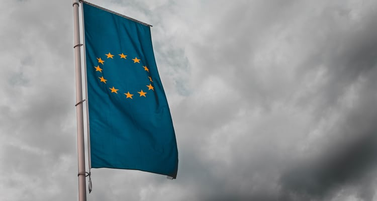 Your clients, Brexit – and an extra service you can offer
